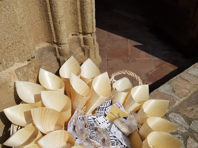 La boda de Paco y Sonia en Lloret De Mar, Girona 17