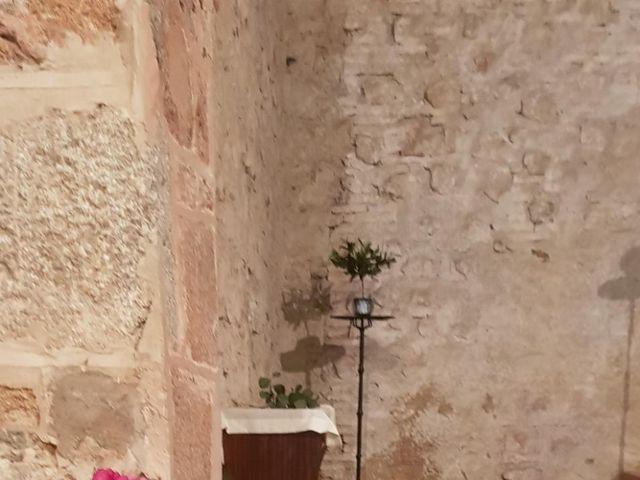 La boda de Paco y Sonia en Lloret De Mar, Girona 22
