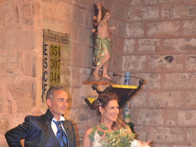 La boda de Paco y Sonia en Lloret De Mar, Girona 26