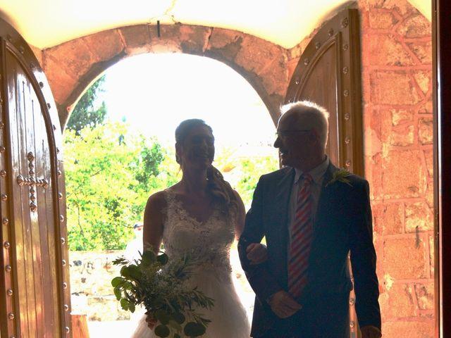 La boda de Paco y Sonia en Lloret De Mar, Girona 27