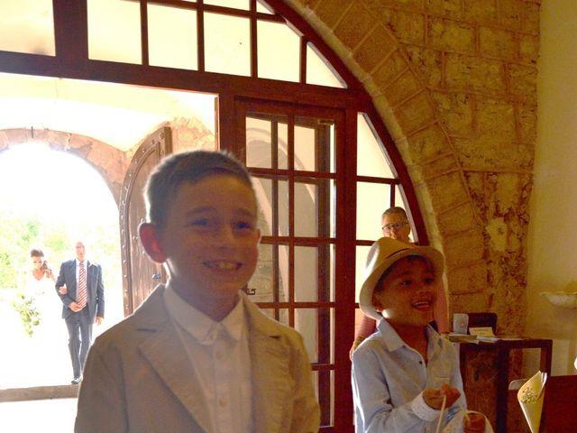 La boda de Paco y Sonia en Lloret De Mar, Girona 28