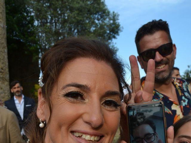 La boda de Paco y Sonia en Lloret De Mar, Girona 30