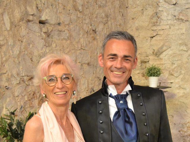 La boda de Paco y Sonia en Lloret De Mar, Girona 31