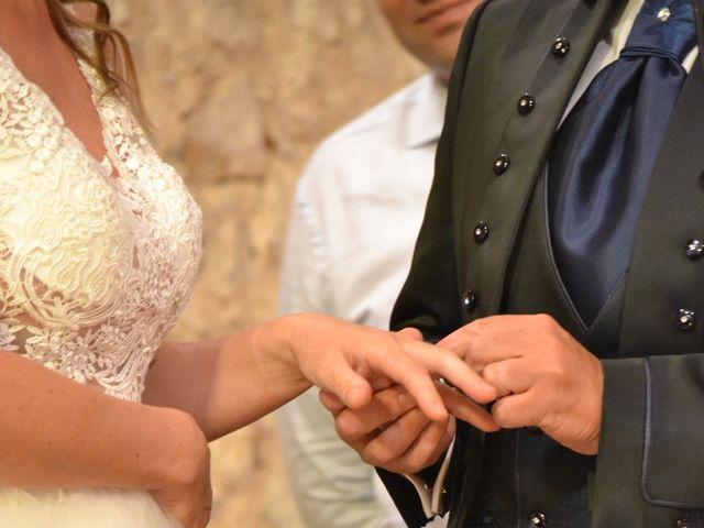 La boda de Paco y Sonia en Lloret De Mar, Girona 32