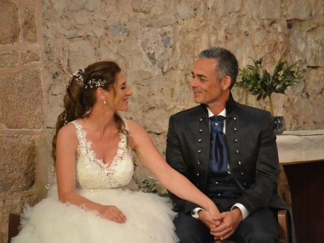 La boda de Paco y Sonia en Lloret De Mar, Girona 33