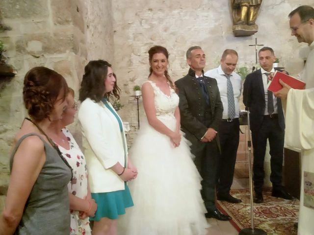 La boda de Paco y Sonia en Lloret De Mar, Girona 34