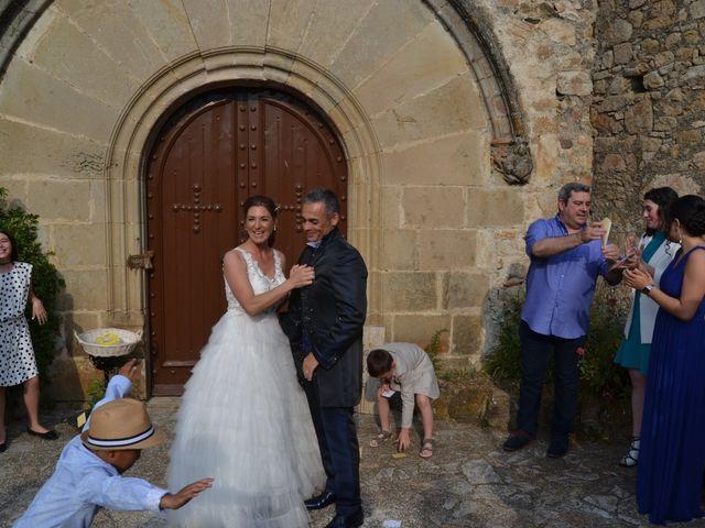 La boda de Paco y Sonia en Lloret De Mar, Girona 35