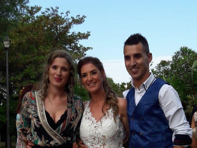 La boda de Paco y Sonia en Lloret De Mar, Girona 37
