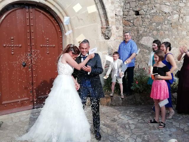 La boda de Paco y Sonia en Lloret De Mar, Girona 41