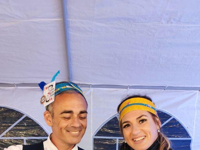 La boda de Paco y Sonia en Lloret De Mar, Girona 42