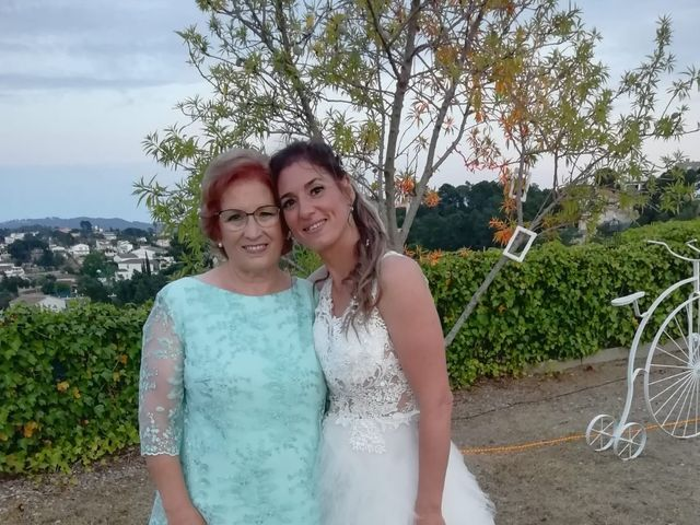La boda de Paco y Sonia en Lloret De Mar, Girona 43