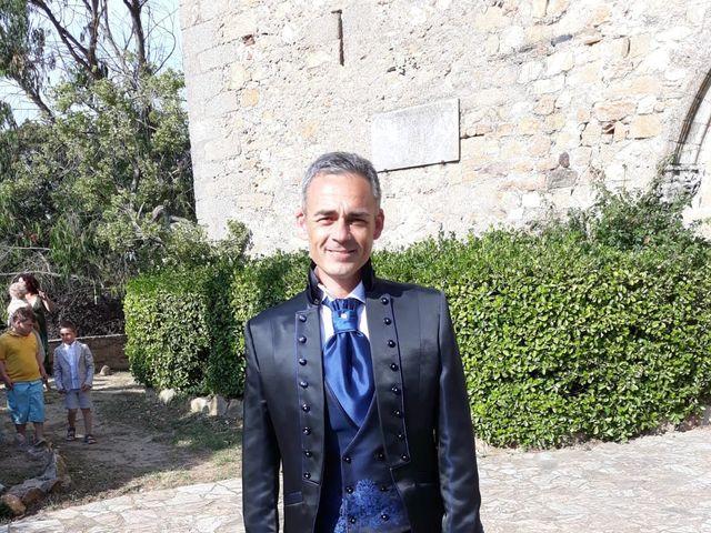 La boda de Paco y Sonia en Lloret De Mar, Girona 46