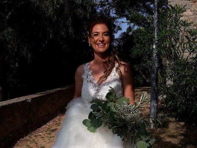 La boda de Paco y Sonia en Lloret De Mar, Girona 47
