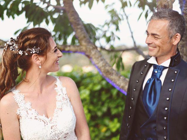 La boda de Paco y Sonia en Lloret De Mar, Girona 48