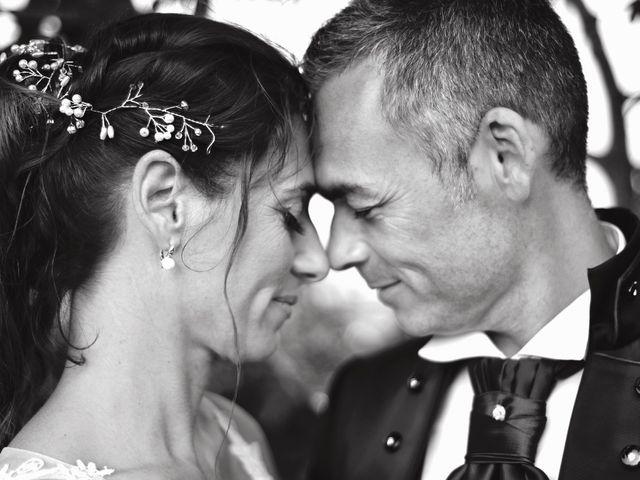 La boda de Paco y Sonia en Lloret De Mar, Girona 51