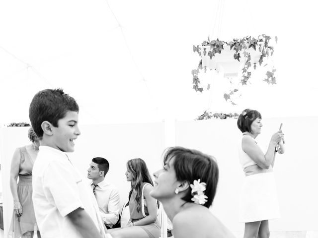 La boda de Alberto y Sheila en Talavera De La Reina, Toledo 14