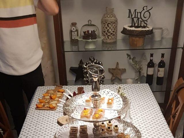 La boda de Paco y Sonia en Lloret De Mar, Girona 53