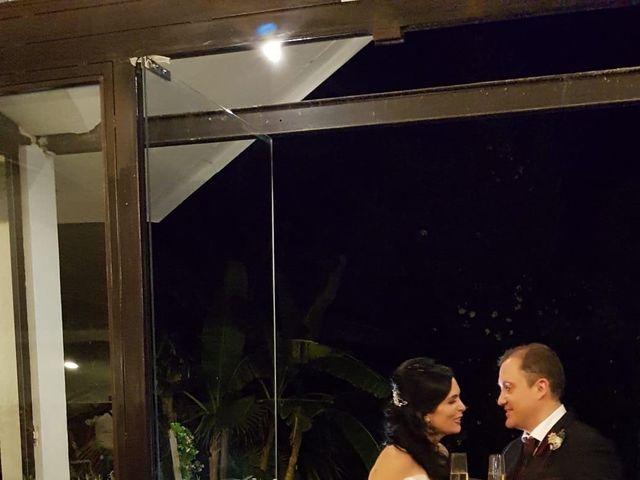 La boda de Luis y Alida en Cubas De La Sagra, Madrid 19