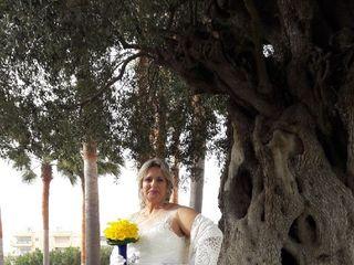 La boda de Raquel y Antonio 3