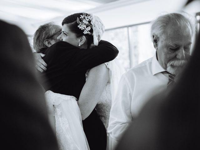 La boda de Pablo y Amanda en Toledo, Toledo 86