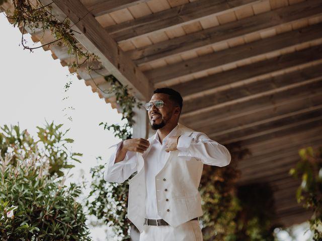 La boda de Leo y Mayte en Valencia, Valencia 8