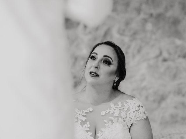 La boda de Leo y Mayte en Valencia, Valencia 39