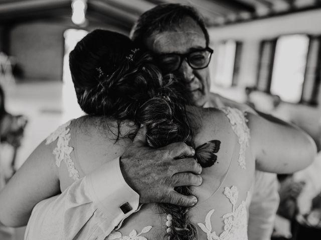 La boda de Leo y Mayte en Valencia, Valencia 52