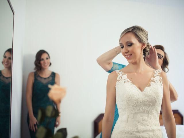 La boda de Segis y Sandra en Sueca, Valencia 24