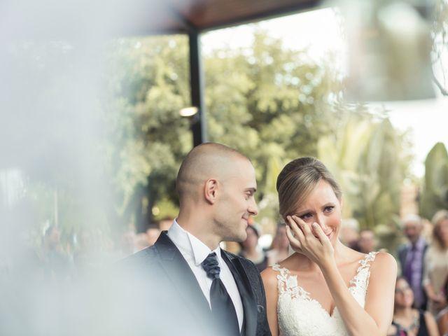 La boda de Segis y Sandra en Sueca, Valencia 60