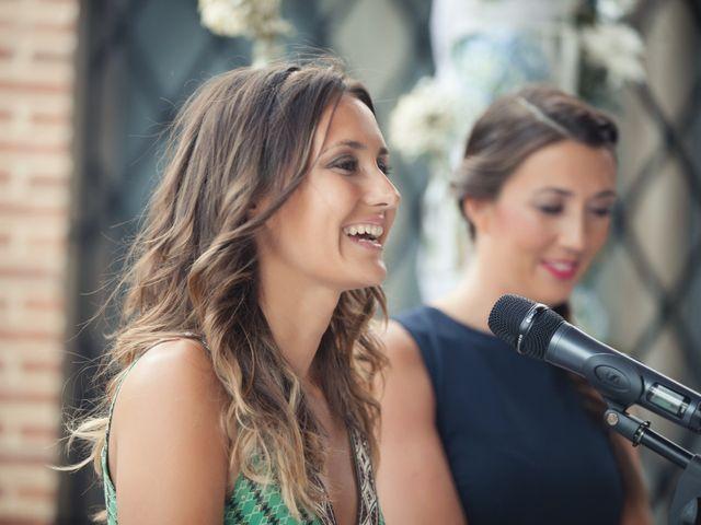 La boda de Segis y Sandra en Sueca, Valencia 80