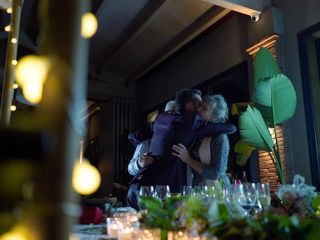 La boda de Carla y Genis 3
