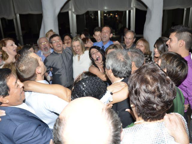 La boda de Simon y Esther en Vila-seca, Tarragona 39