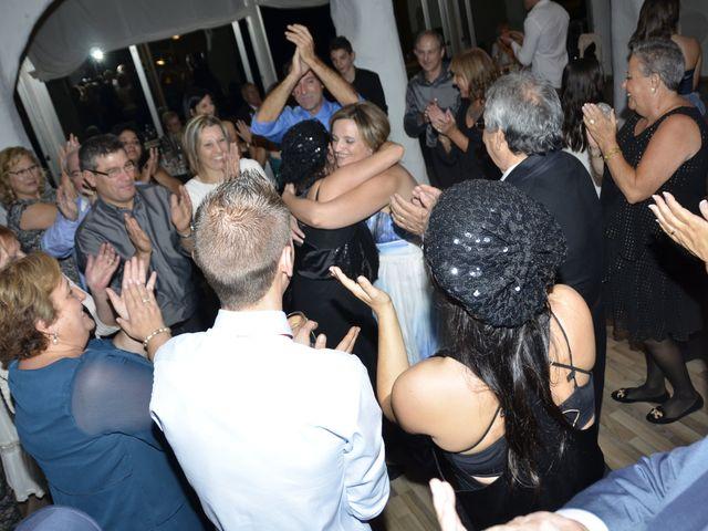 La boda de Simon y Esther en Vila-seca, Tarragona 40