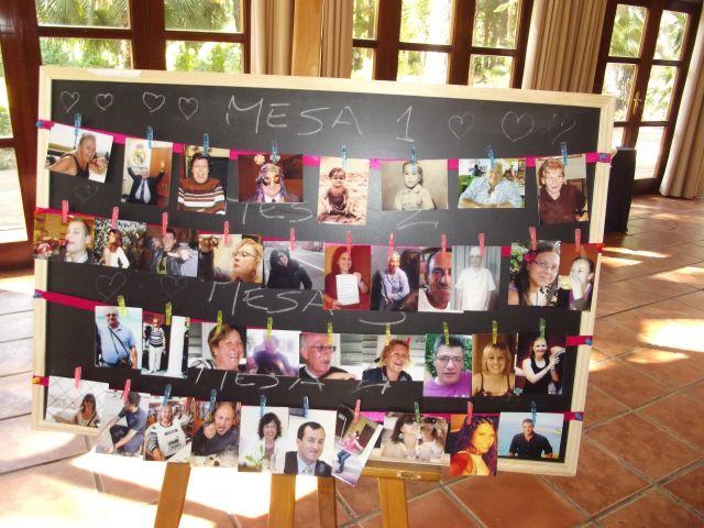 La boda de Simon y Esther en Vila-seca, Tarragona 41