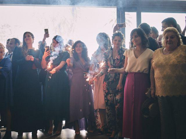 La boda de Adrián y Aida en Valdesoto, Asturias 83