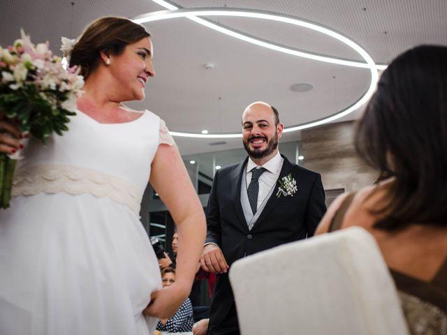 La boda de Paolo y Anna en Torroella De Montgri, Girona 39