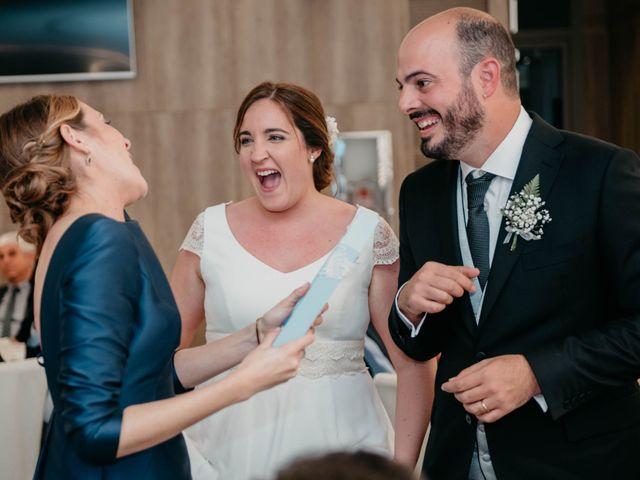 La boda de Paolo y Anna en Torroella De Montgri, Girona 46