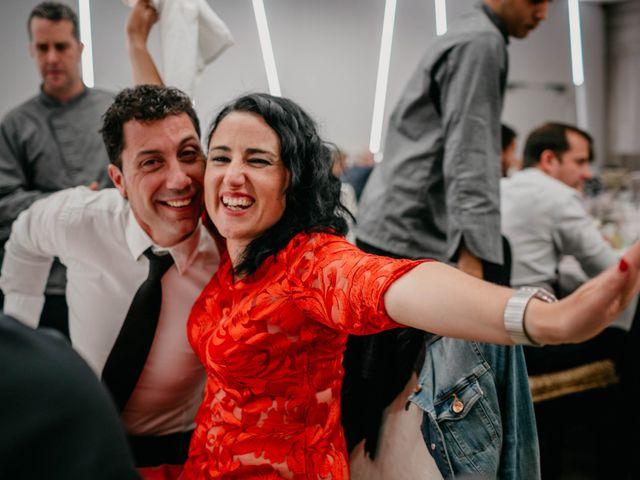 La boda de Paolo y Anna en Torroella De Montgri, Girona 49