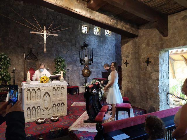 La boda de Juan Carlos y Esther en Valencia, Valencia 5