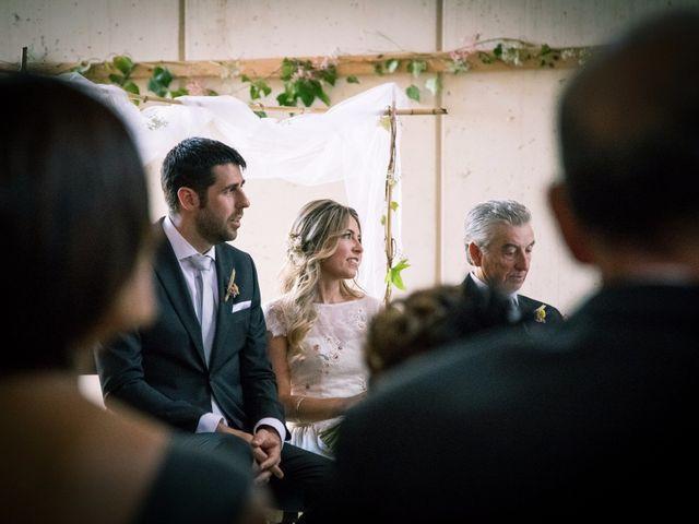 La boda de Alberto y Leticia en Zamora, Zamora 9