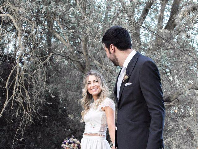 La boda de Alberto y Leticia en Zamora, Zamora 20