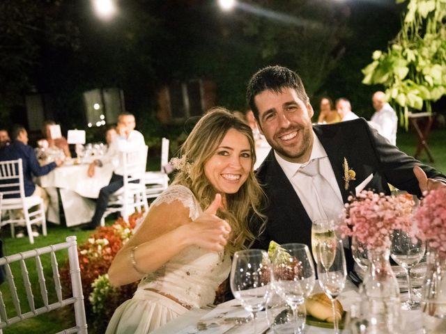 La boda de Alberto y Leticia en Zamora, Zamora 26