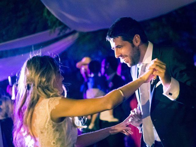 La boda de Alberto y Leticia en Zamora, Zamora 32