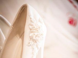 La boda de Marta y Manuel 1