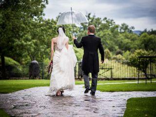 La boda de Beatriz y Pablo 2