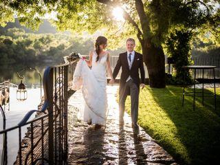 La boda de Beatriz y Pablo 3