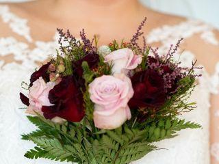 La boda de Pablo y María del Pilar 3