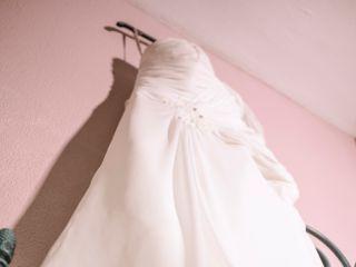 La boda de Rocio y Macarena 3