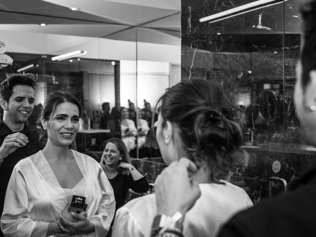 La boda de Guzman y Elsa en Elciego, Álava 12