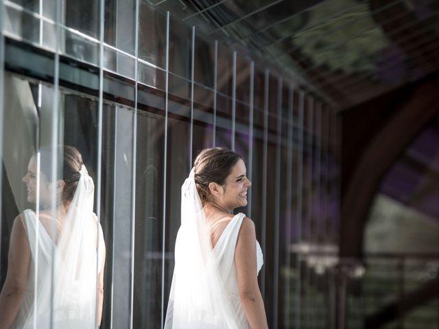 La boda de Guzman y Elsa en Elciego, Álava 60